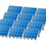 太陽光発電投資の利回りをシミュレーションしてみよう