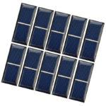 太陽光パネルの価格推移と相場について