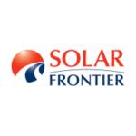 ソーラーフロンティアの太陽光発電に併用する蓄電池の価格と性能